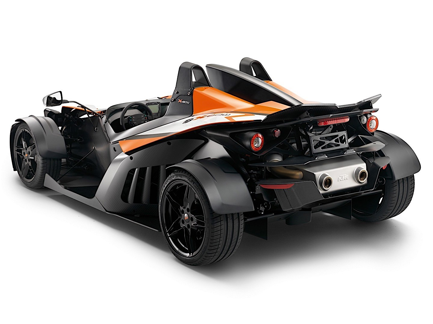 ktm x bow r specs 2011 2012 2013 2014 2015 2016 2017 2018 autoevolution. Black Bedroom Furniture Sets. Home Design Ideas