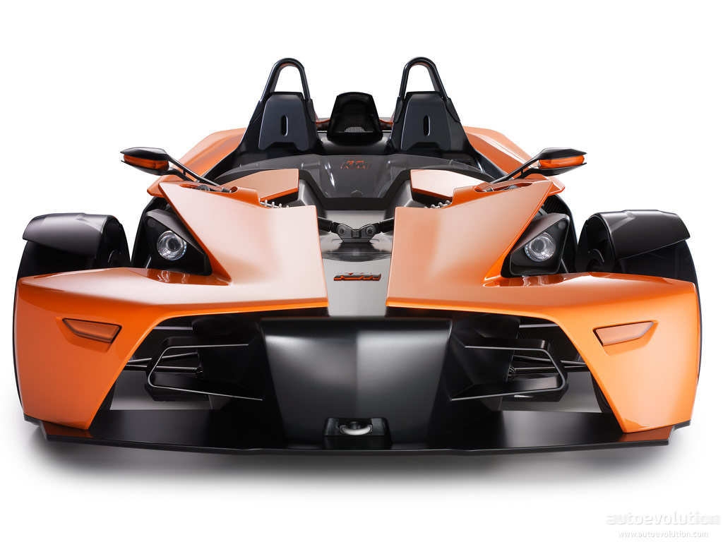 ktm x bow specs photos 2008 2009 2010 2011 2012. Black Bedroom Furniture Sets. Home Design Ideas