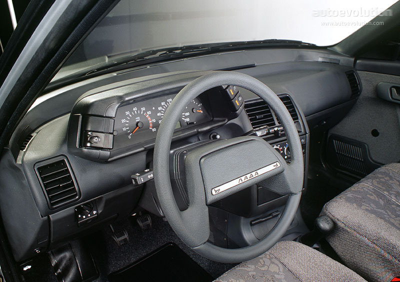 Lada 112 1999 2000 2001 2002 2003 2004 2005 2006 2007 2008 Autoevolution