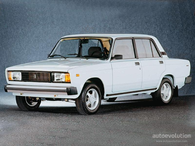 Lada Nova Specs Amp Photos 1981 1982 1983 1984 1985 1986 1987 1988 1989 1990 1991