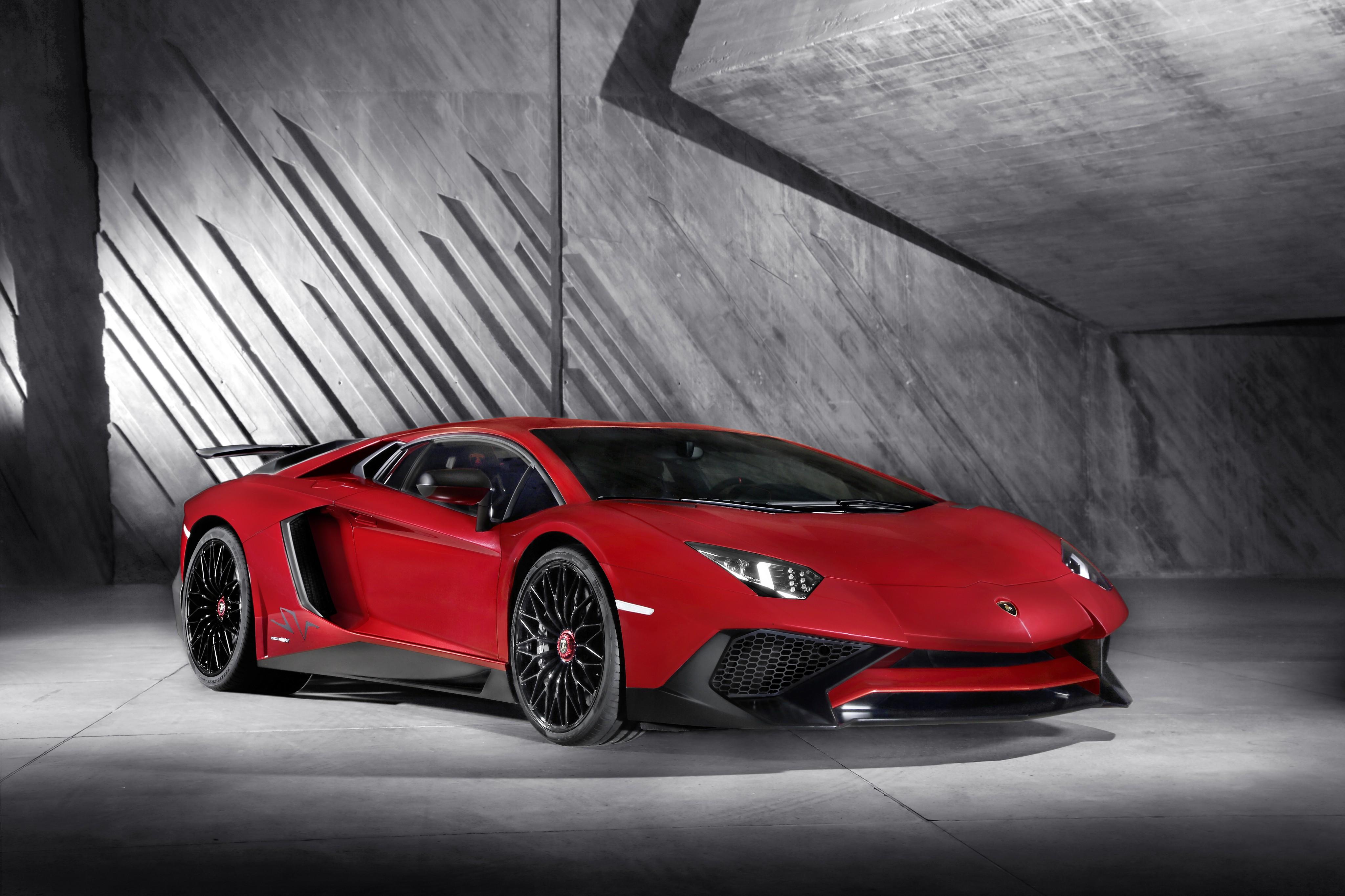 car lamborghini for price release concept engine redesign new aventador and