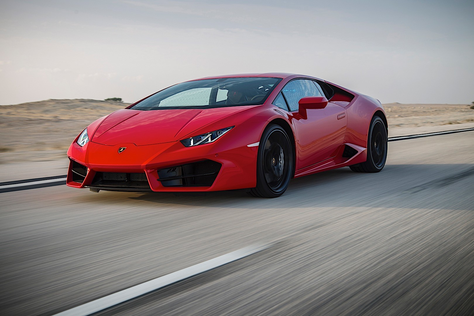 lamborghini huracan lp 580 2 rwd specs 2015 2016. Black Bedroom Furniture Sets. Home Design Ideas