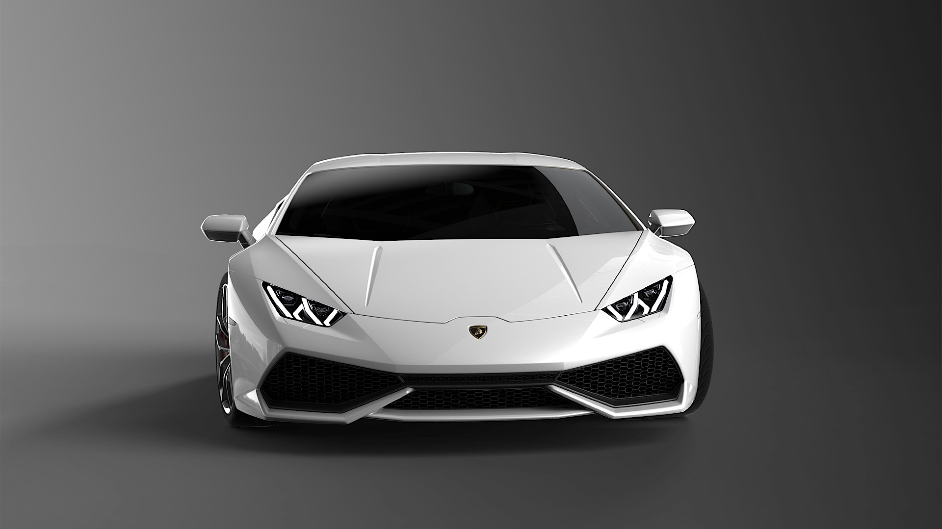 lamborghini huracan lp 610 4 2014 2015 2016 2017 autoevolution. Black Bedroom Furniture Sets. Home Design Ideas