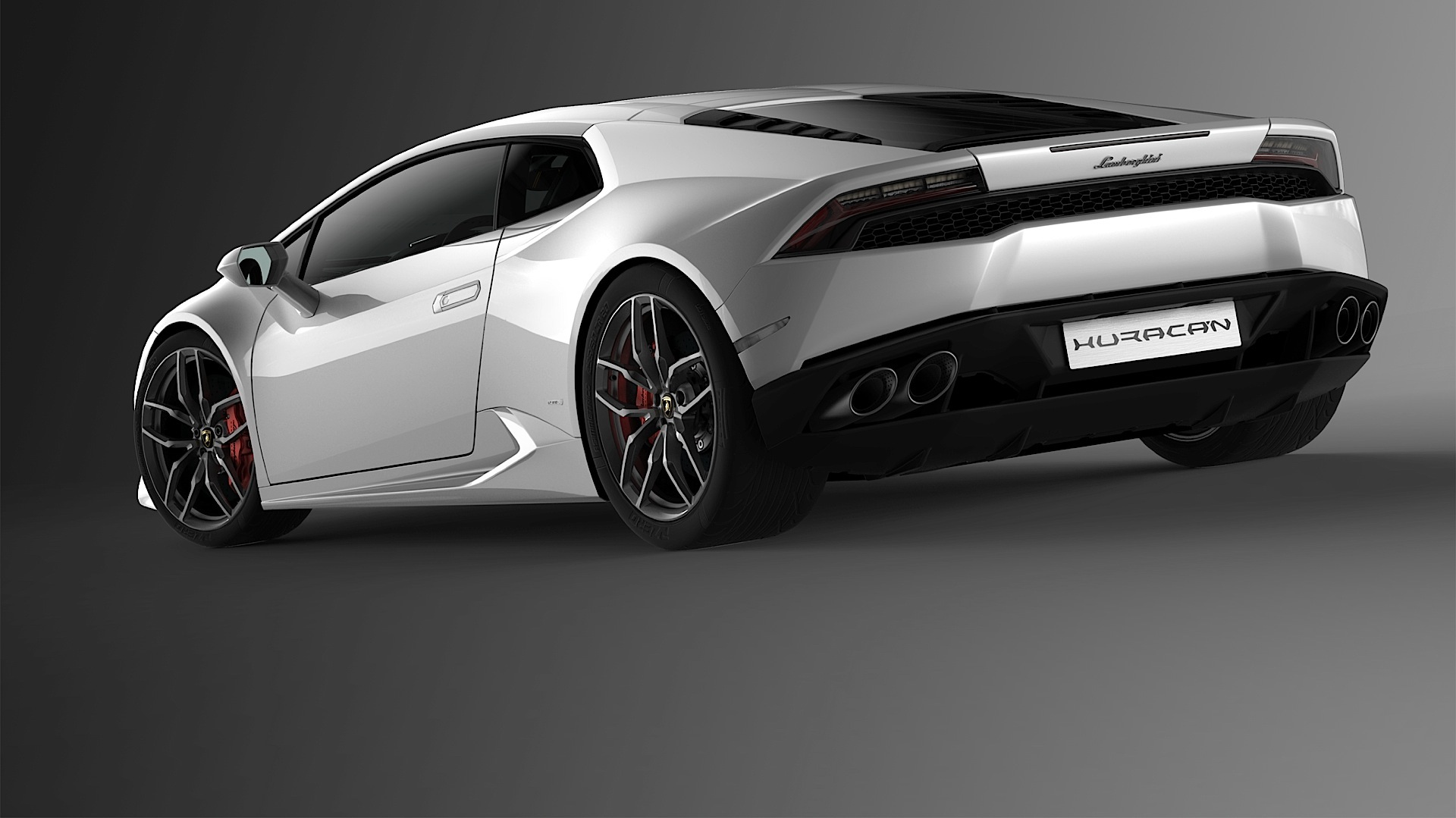 LAMBORGHINI-Huracan-LP-610-4-5078_5 Mesmerizing Lamborghini Huracan Price In south Africa Cars Trend