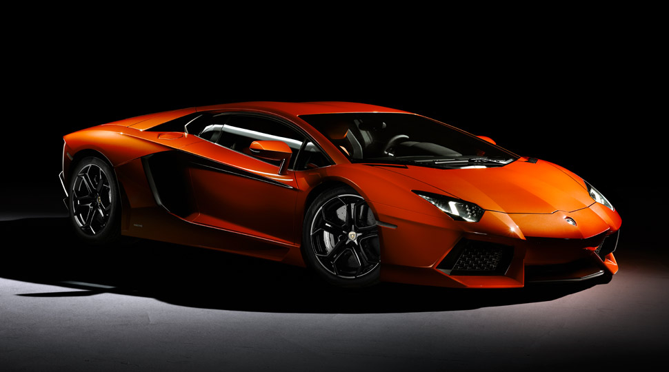lamborghini florida for in north beach miami aventador sale view price gc gocars