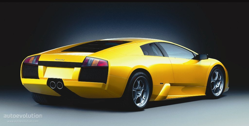 Bill Dodge Bmw >> LAMBORGHINI Murcielago - 2001, 2002, 2003, 2004, 2005, 2006 - autoevolution