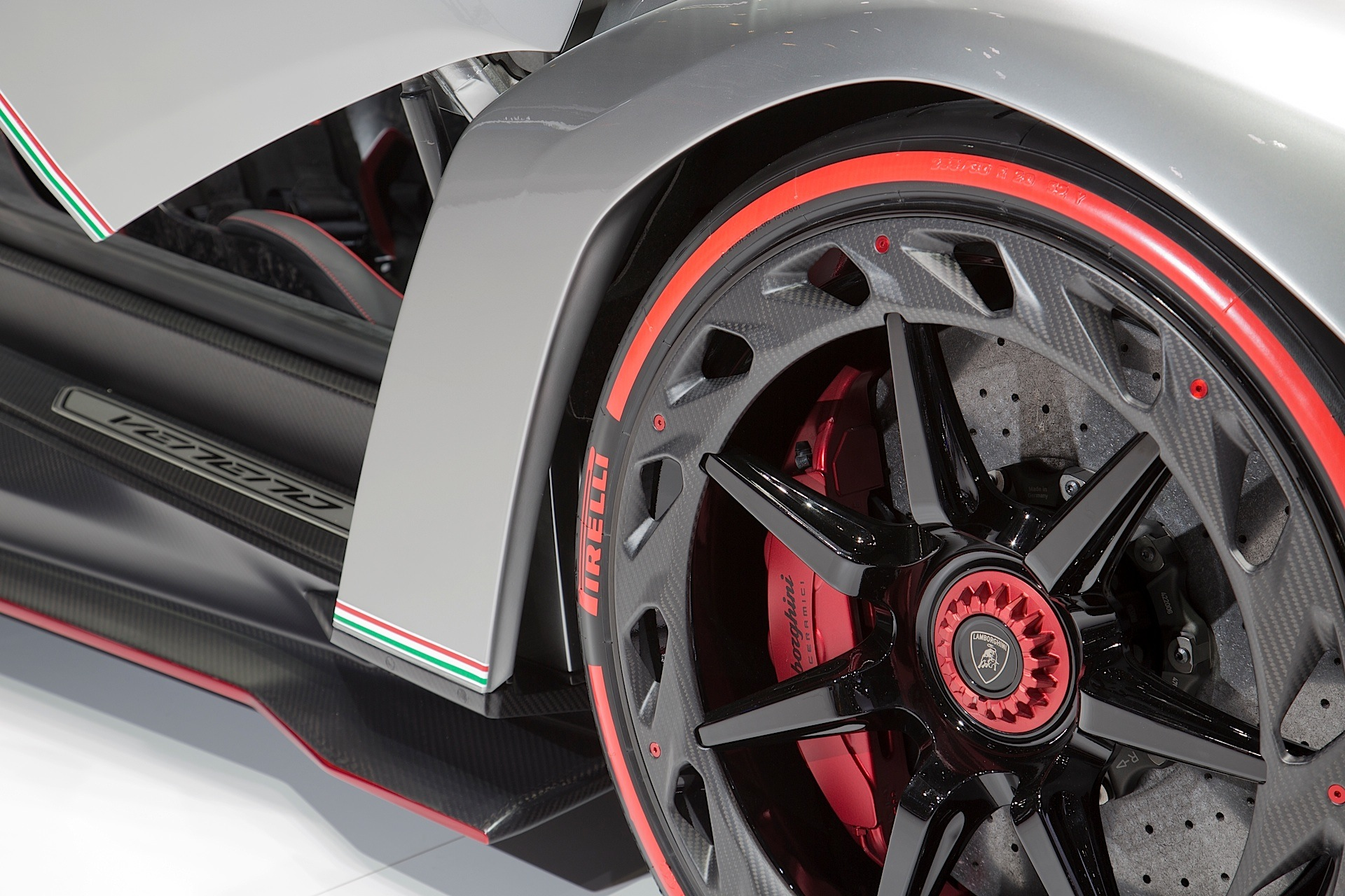 cake of show car the shows motor our kind at events birthday geneva centenario lamborghini unveiled news new