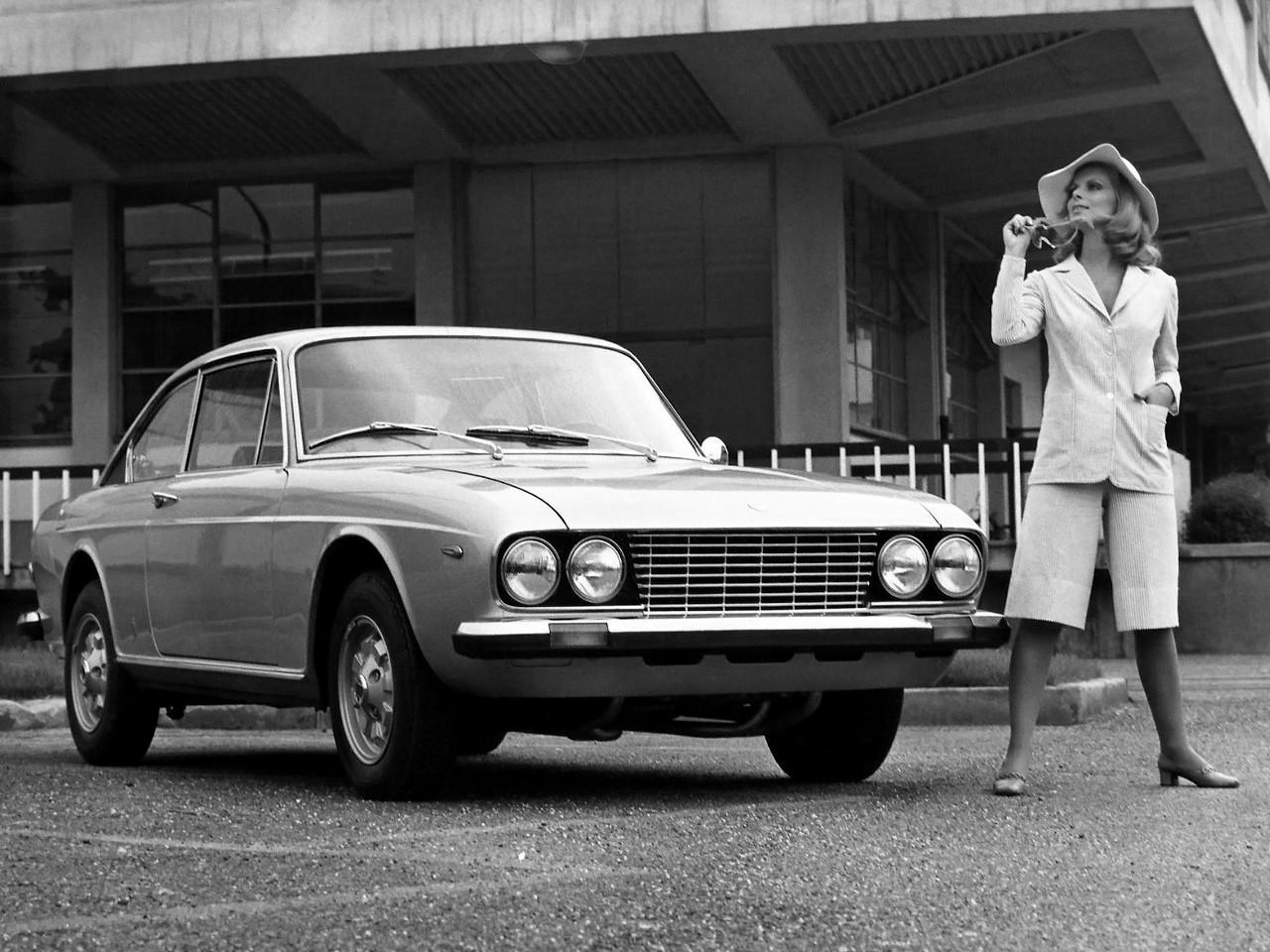 https://s1.cdn.autoevolution.com/images/gallery/LANCIA-2000-Coupe-3372_10.jpg