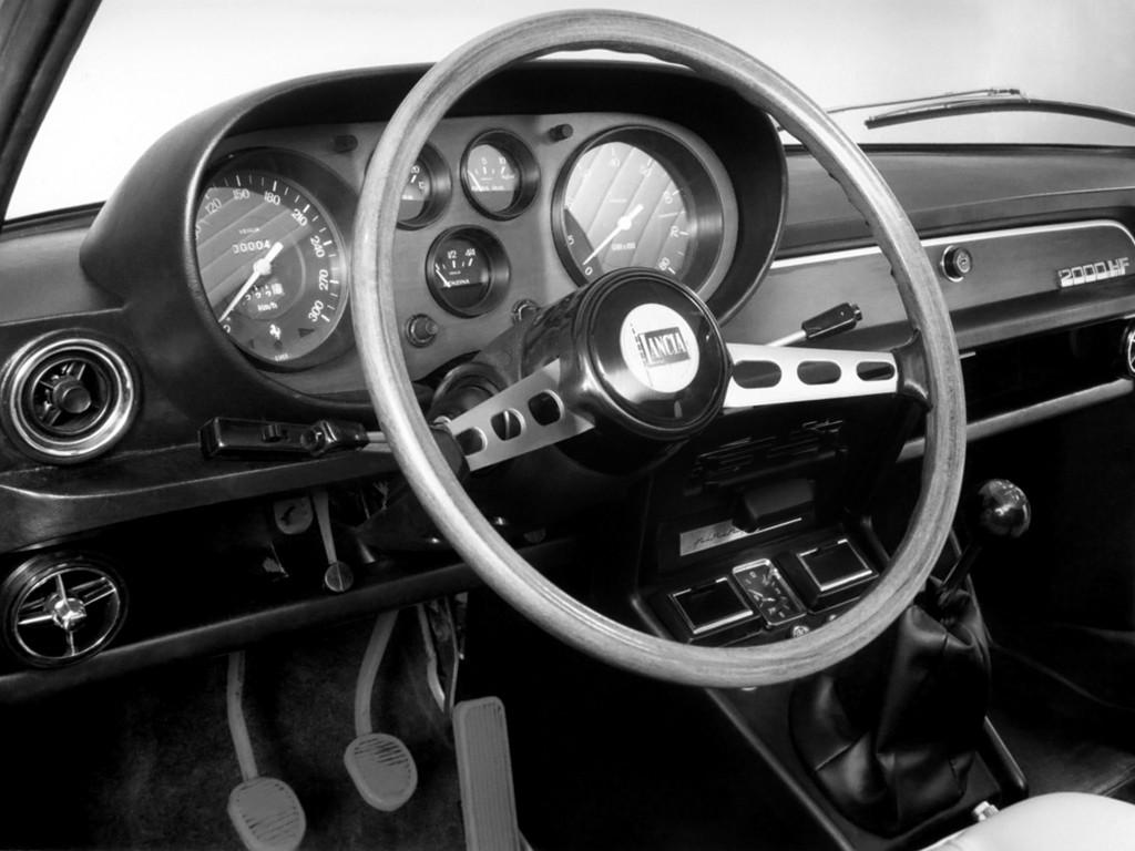 https://s1.cdn.autoevolution.com/images/gallery/LANCIA-2000-Coupe-3372_3.jpg