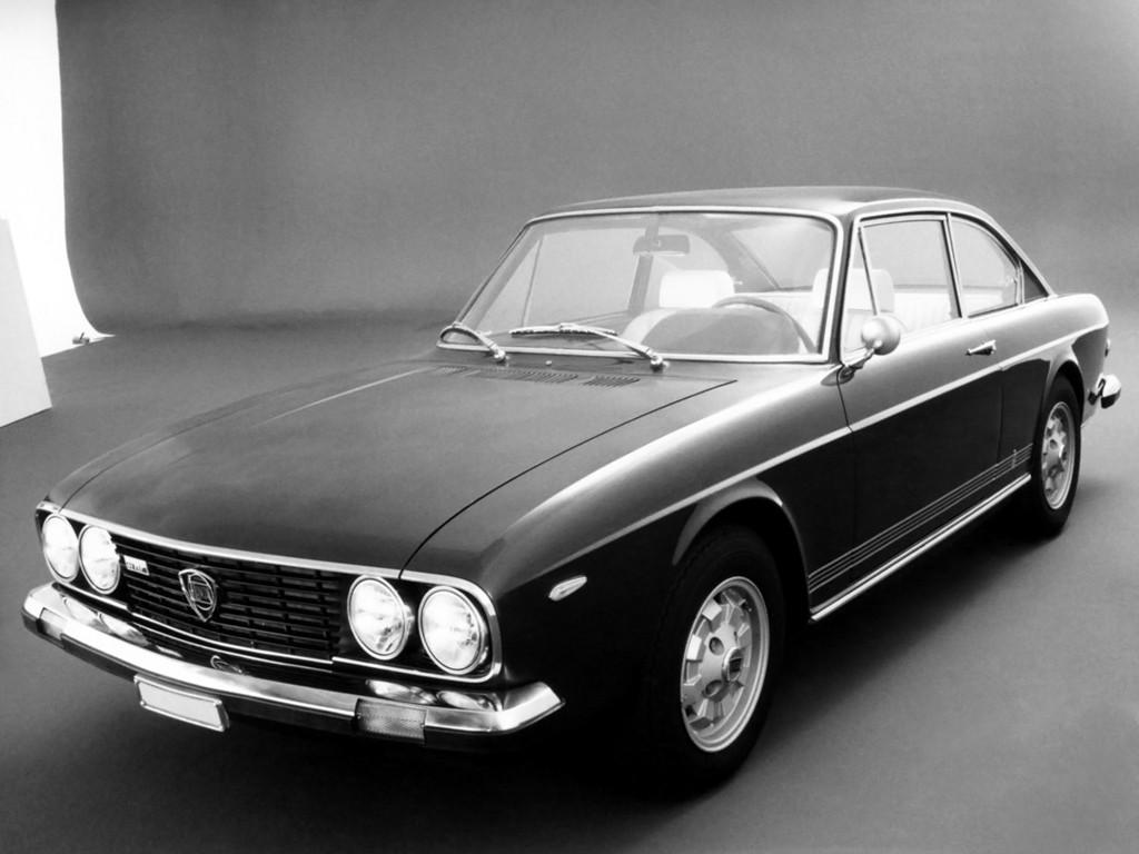 lancia 2000 coupe specs 1971 1972 1973 1974 autoevolution. Black Bedroom Furniture Sets. Home Design Ideas