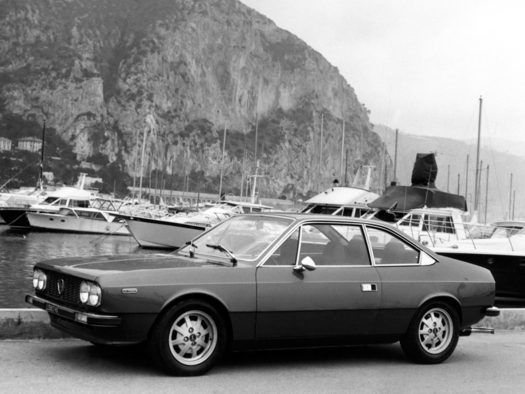 Lancia beta coupe specs 1973 1974 1975 1976 1977 1978 1979 lancia beta coupe 1973 1984 vanachro Gallery