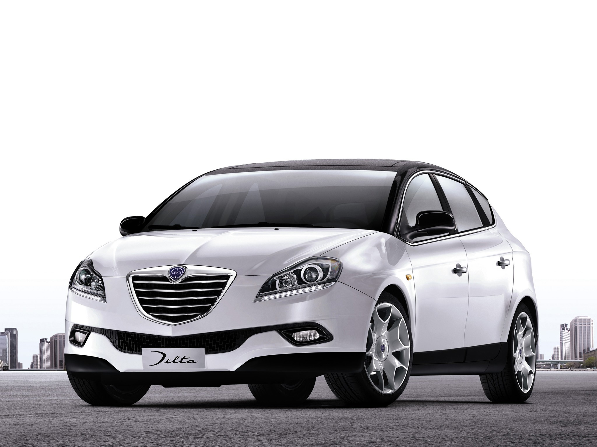 Image Result For Chrysler Ca