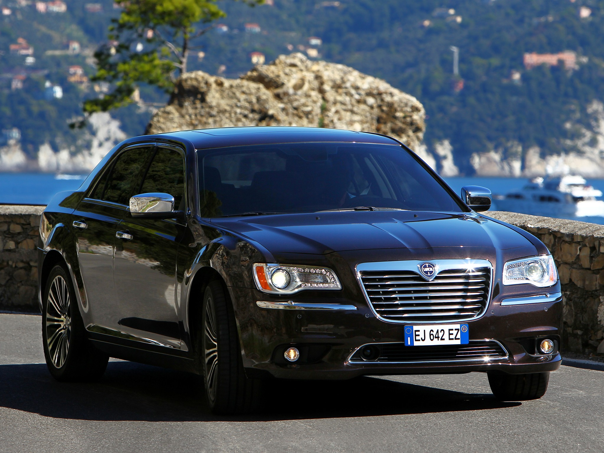 lancia thesis 2012 price You have any questions about lancia thesis 24 2012 what's lancia thesis 24 2012 fuel consumption in the city and on the highway what fuel should i use in my lancia thesis 24 2012.