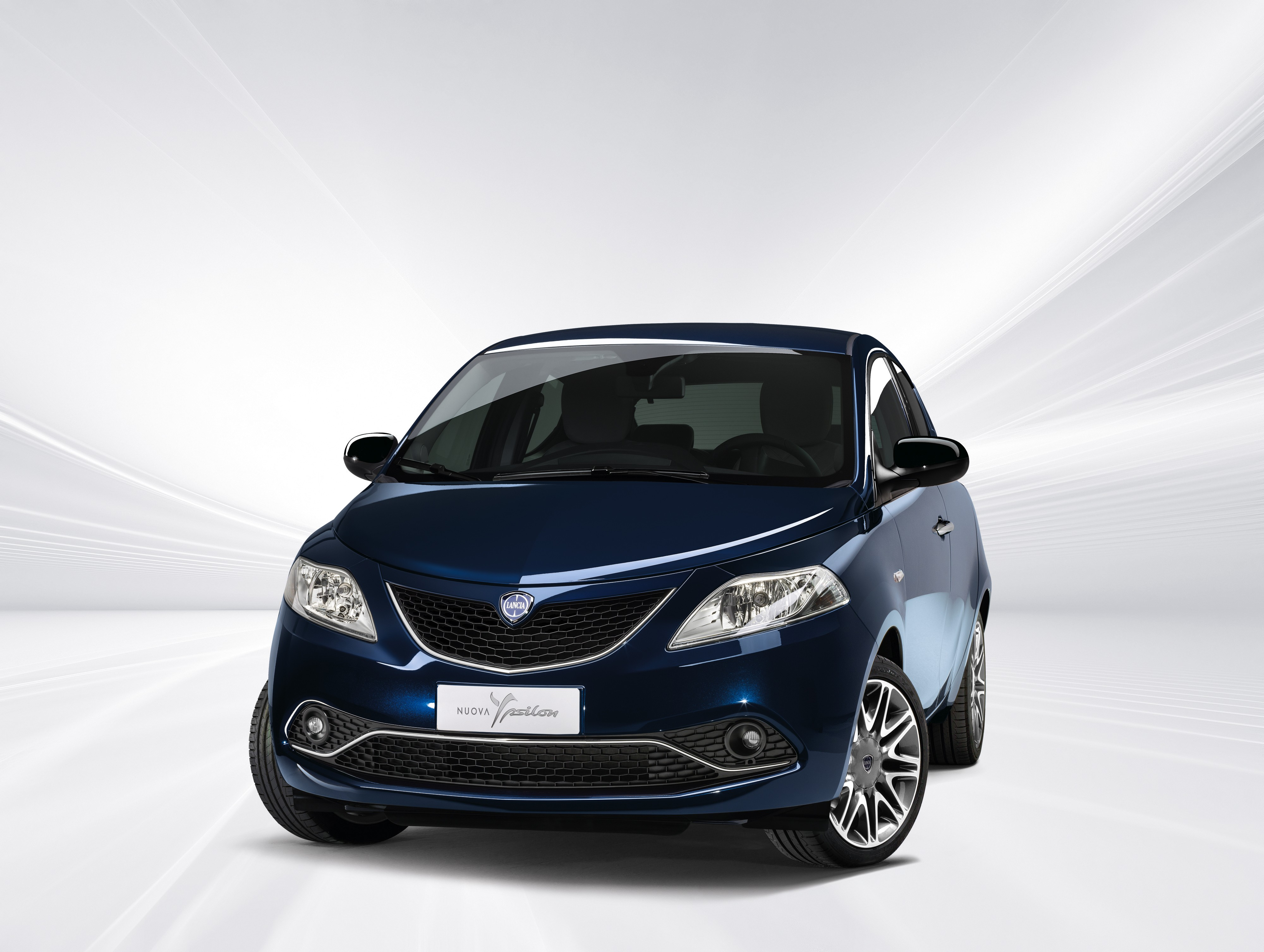 lancia ypsilon specs photos 2015 2016 2017 2018 2019 autoevolution. Black Bedroom Furniture Sets. Home Design Ideas