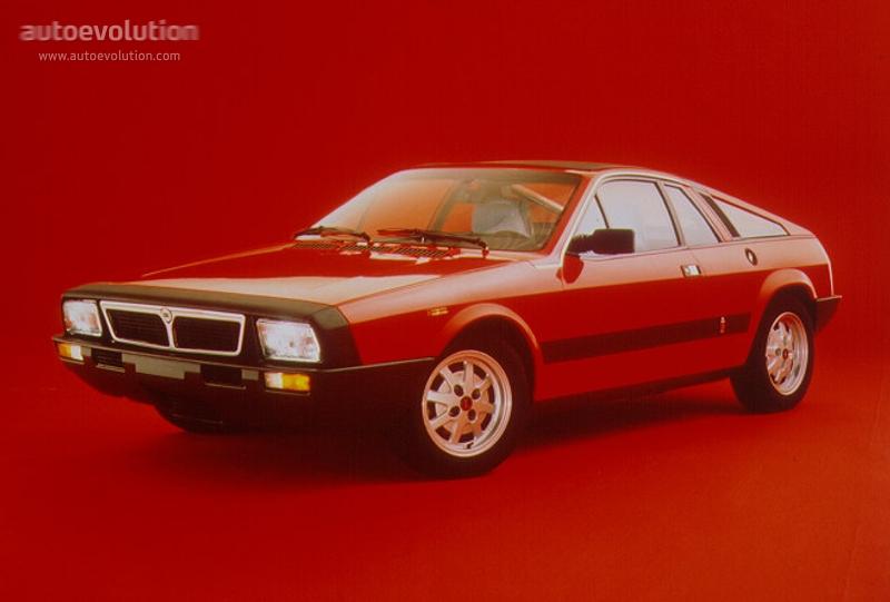 lancia beta montecarlo specs 1974 1975 1976 1977 1978 1979 autoevolution. Black Bedroom Furniture Sets. Home Design Ideas