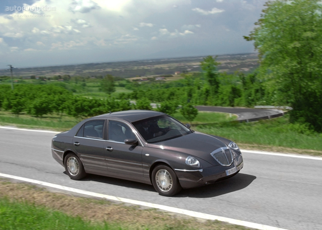 lancia thesis 2005 Car sales statistics and market share for lancia thesis and all other auto models in europe 1990s to 2017 by year, 2014 to 2018 by month.