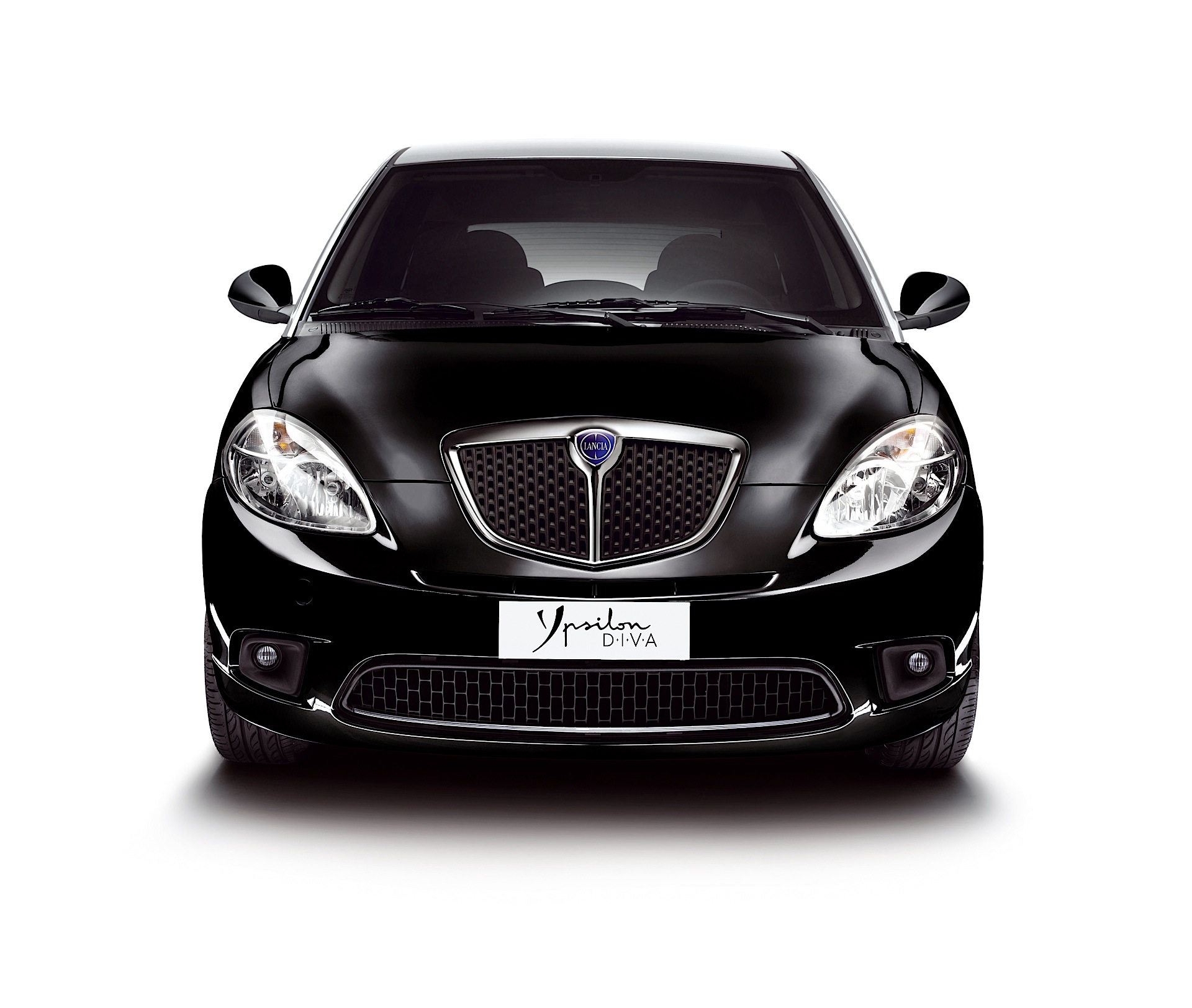 Lancia Ypsilon For Sale: LANCIA Ypsilon Unyca Specs & Photos