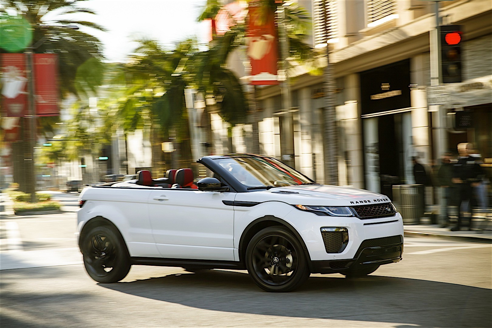 land rover range rover evoque convertible specs 2016. Black Bedroom Furniture Sets. Home Design Ideas
