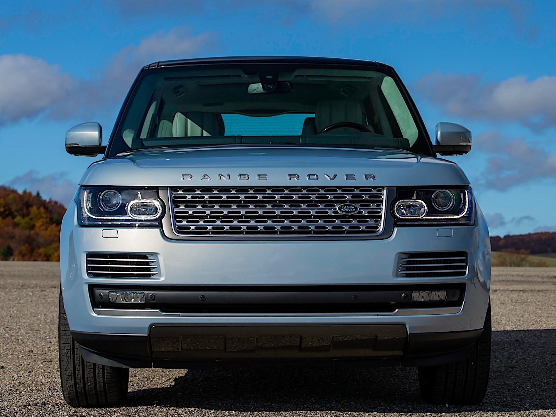 https://s1.cdn.autoevolution.com/images/gallery/LAND-ROVER-Range-Rover-Hybrid-6144_5.jpg