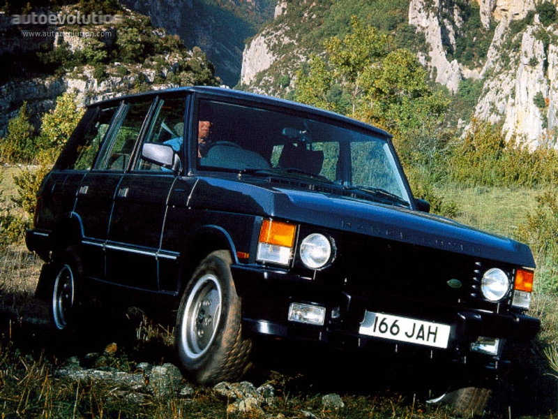 Ford Engine Block Id G Versus H Inline further Francois Cevert as well Fiat Croma 2005 as well Land Rover Range Rover 1988 in addition 1970 Ford Mustang R Code. on 3 9 ford engine