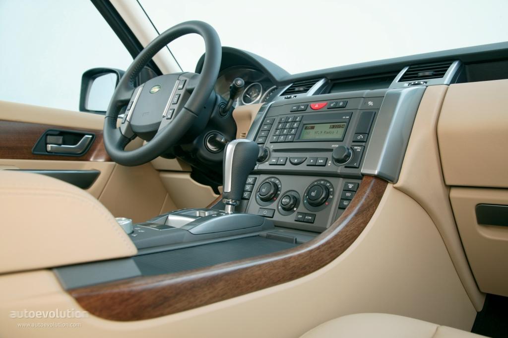 2008 range rover sport interior dimensions www. Black Bedroom Furniture Sets. Home Design Ideas