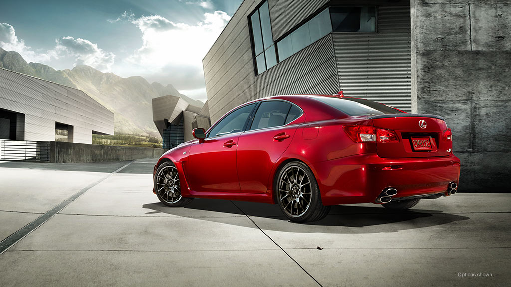 Lexus Is F Specs Amp Photos 2013 2014 2015 2016 2017