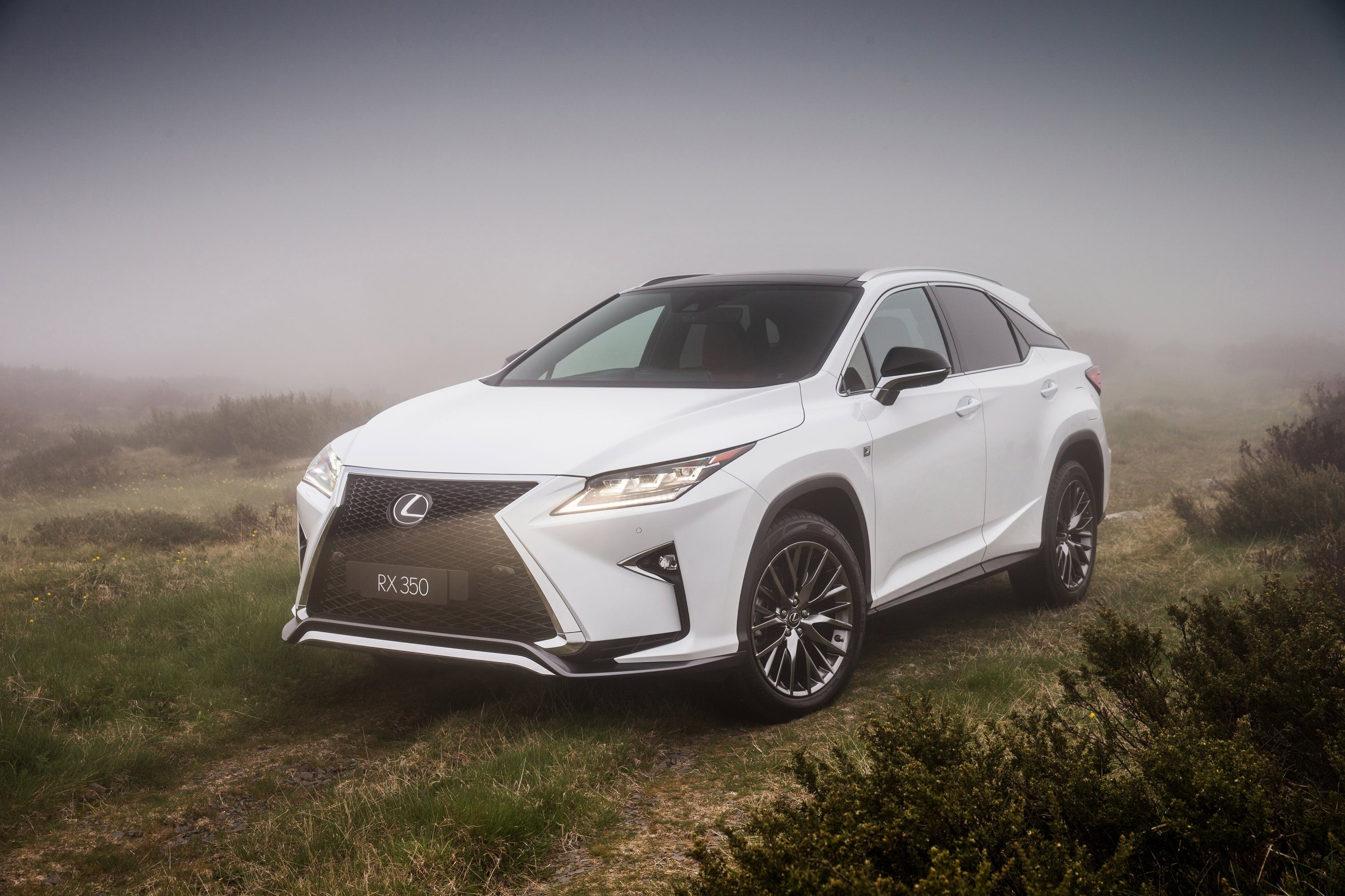 Maxresdefault together with Maxresdefault further Maxresdefault moreover Lexus Rx Exterior furthermore D Fs Lexus Rx Roof Cross Rails Used But Like New Free Shipping Img. on 2016 lexus rx 350
