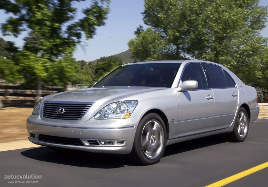 2006 Lexus Ls430 Reliability.2006 Lexus Ls 430 For Sale Cargurus Autos Post. LEXUS LS 2006 ...