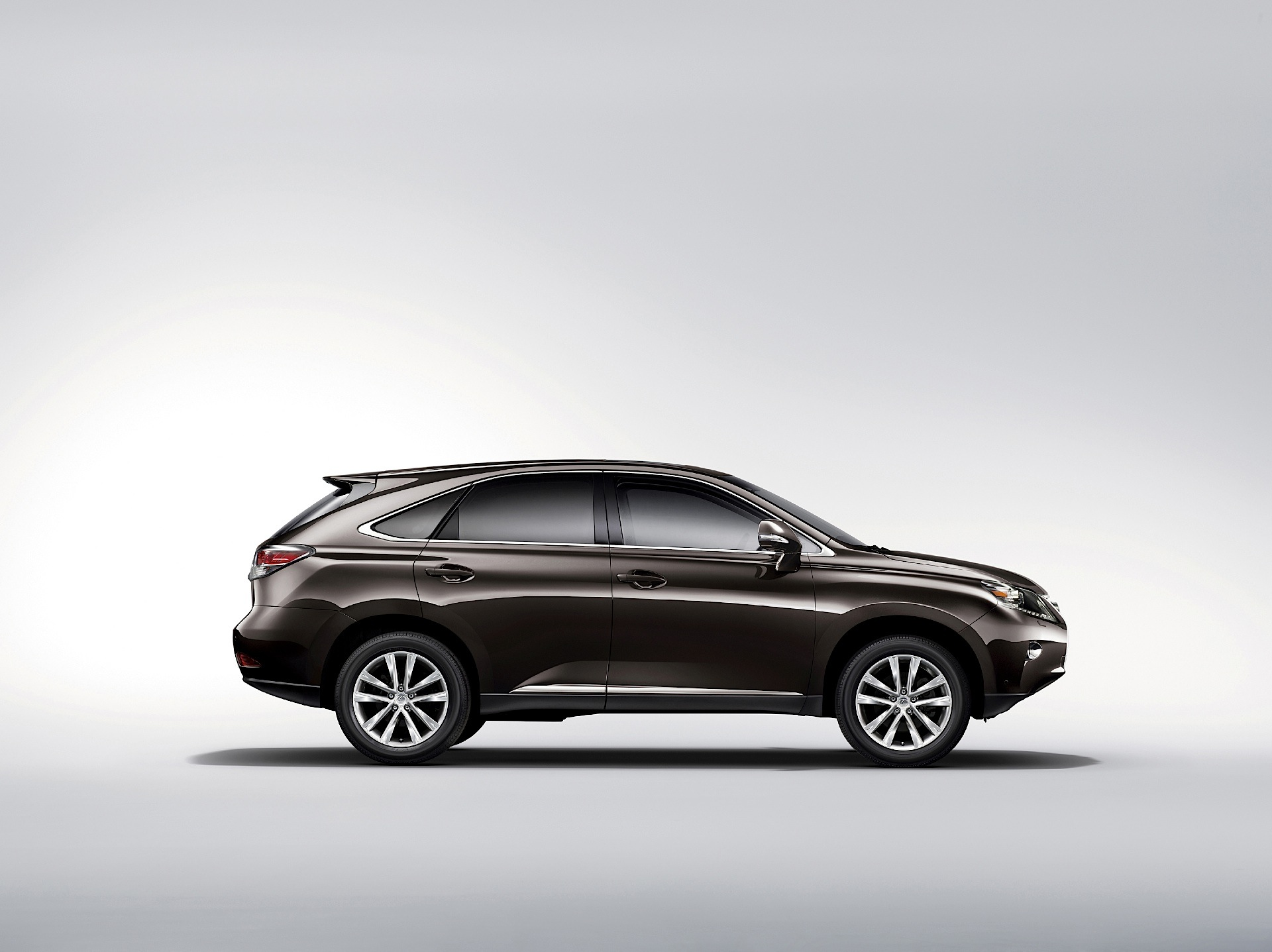 awards gs wheel from lexus and news rx the win edmunds