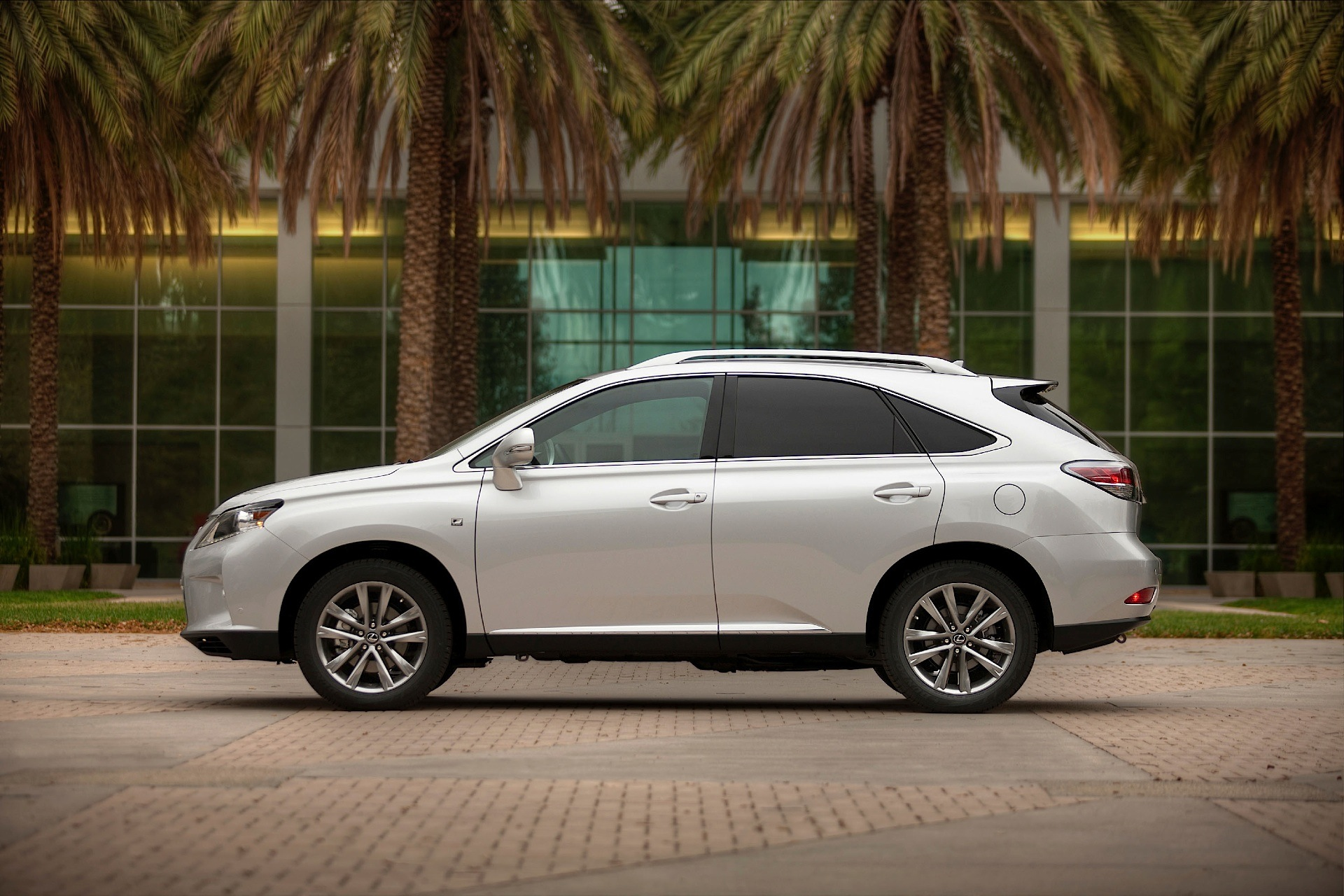 il htm used chicago l lexus sale c for stock rx near