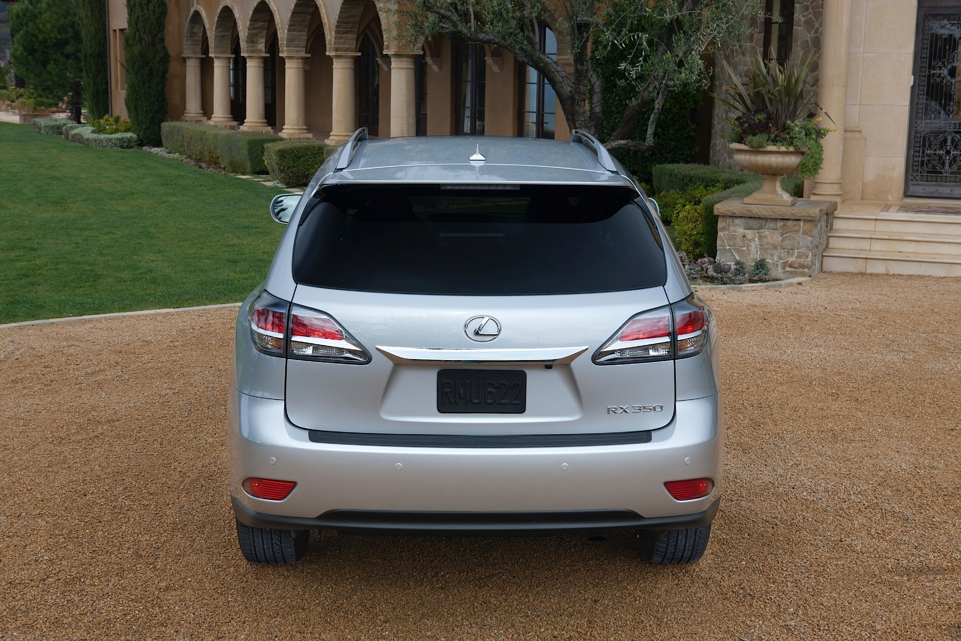 lexus utility elmhurst rx sport owned pre inventory used in awd