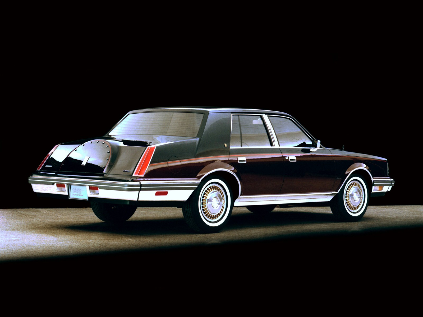 Fa A E Big as well Maxresdefault additionally Ford Falcon Pic X moreover I likewise Lincoln Zephyr. on 2007 ford zephyr