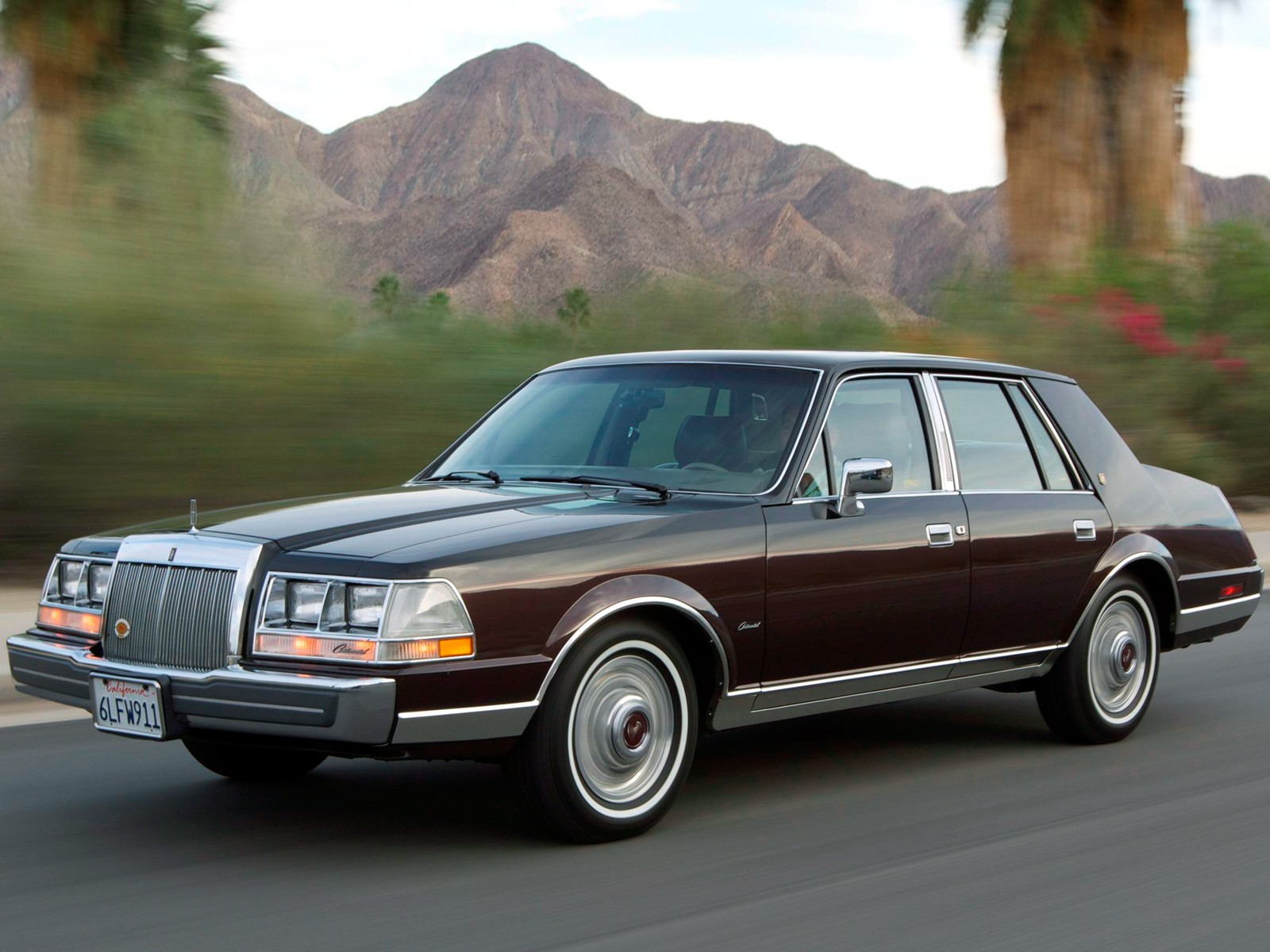 Lincoln Continental on 1997 Lincoln Town Car Lowrider