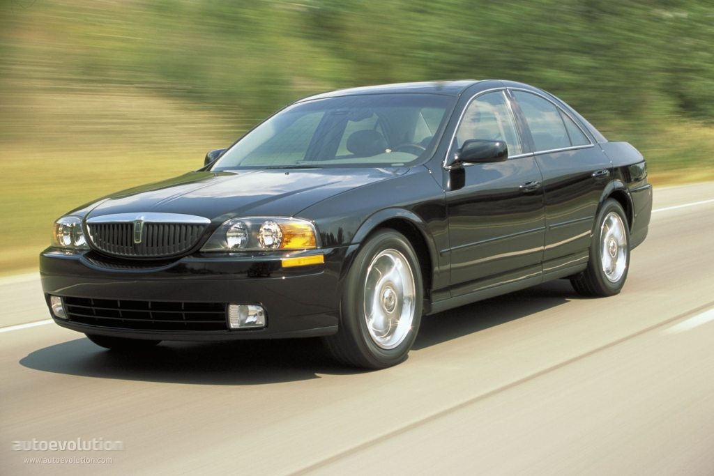 wiring diagram for 2003 lincoln ls v8 lincoln ls specs   photos 2000  2001  2002  2003  2004  2005  lincoln ls specs   photos 2000  2001