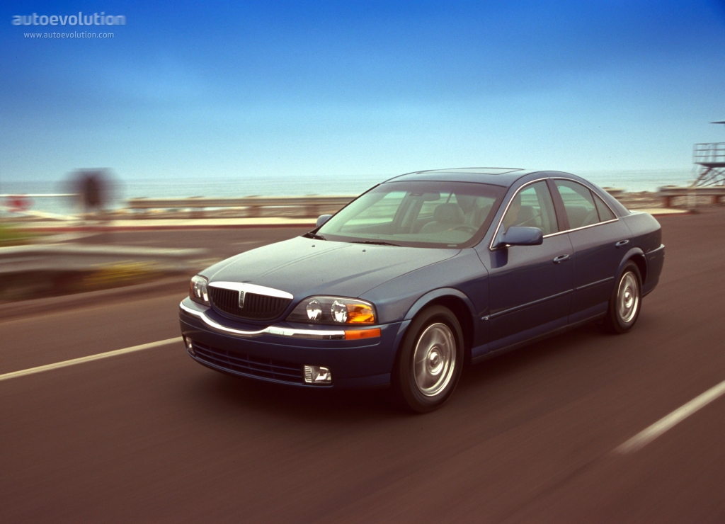 Blincoln Bls B Brear B also Lincolnls in addition S L likewise Jaguars Type together with Lincoln Ls V Photo S Original. on 2000 lincoln ls