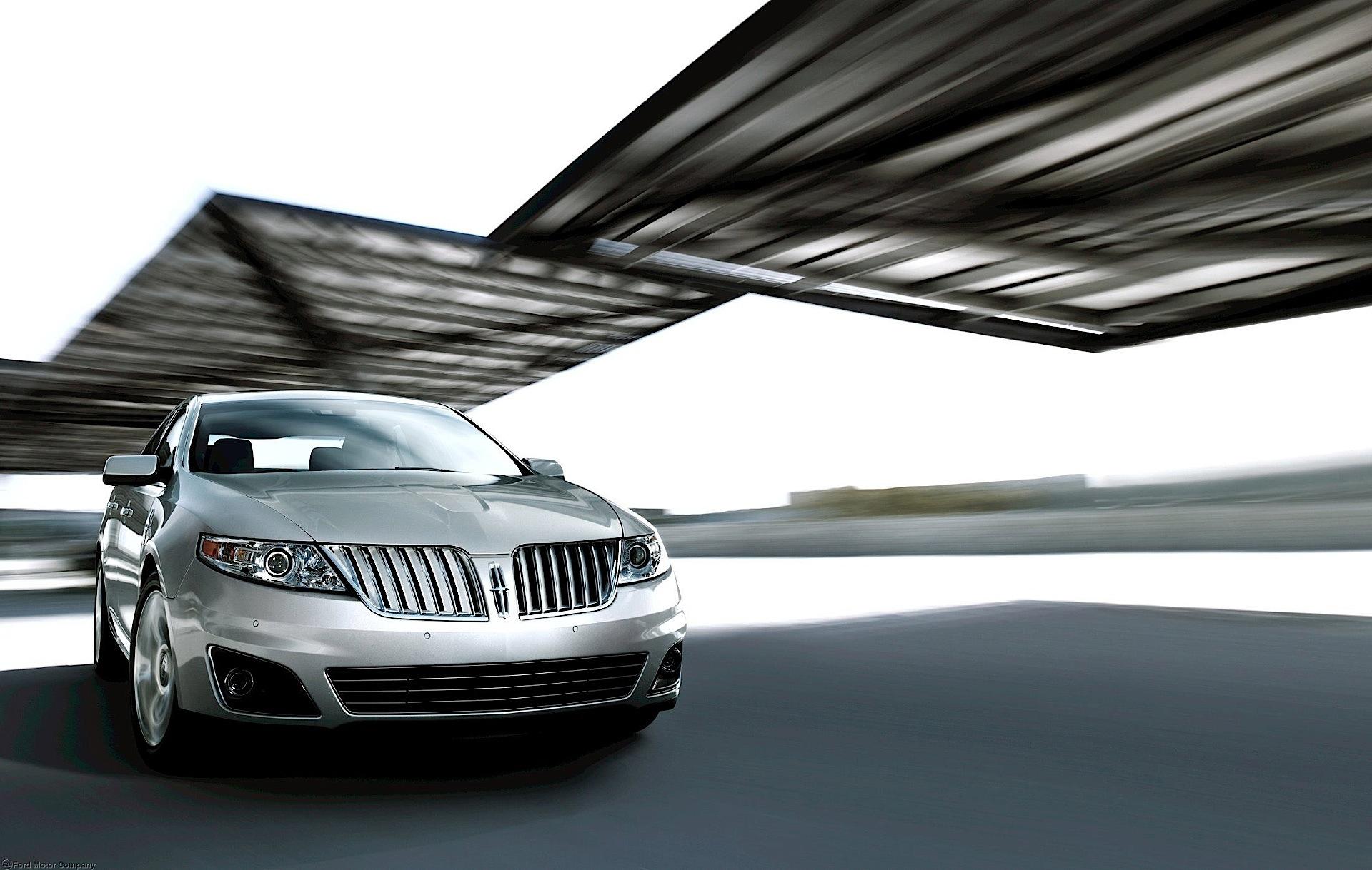 autoevolution mks specs cars lincoln