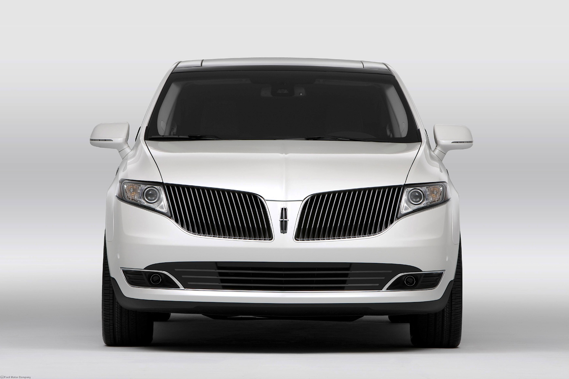 pinterest rear limousines lincoln mkt for sale seat pin limousine clean very