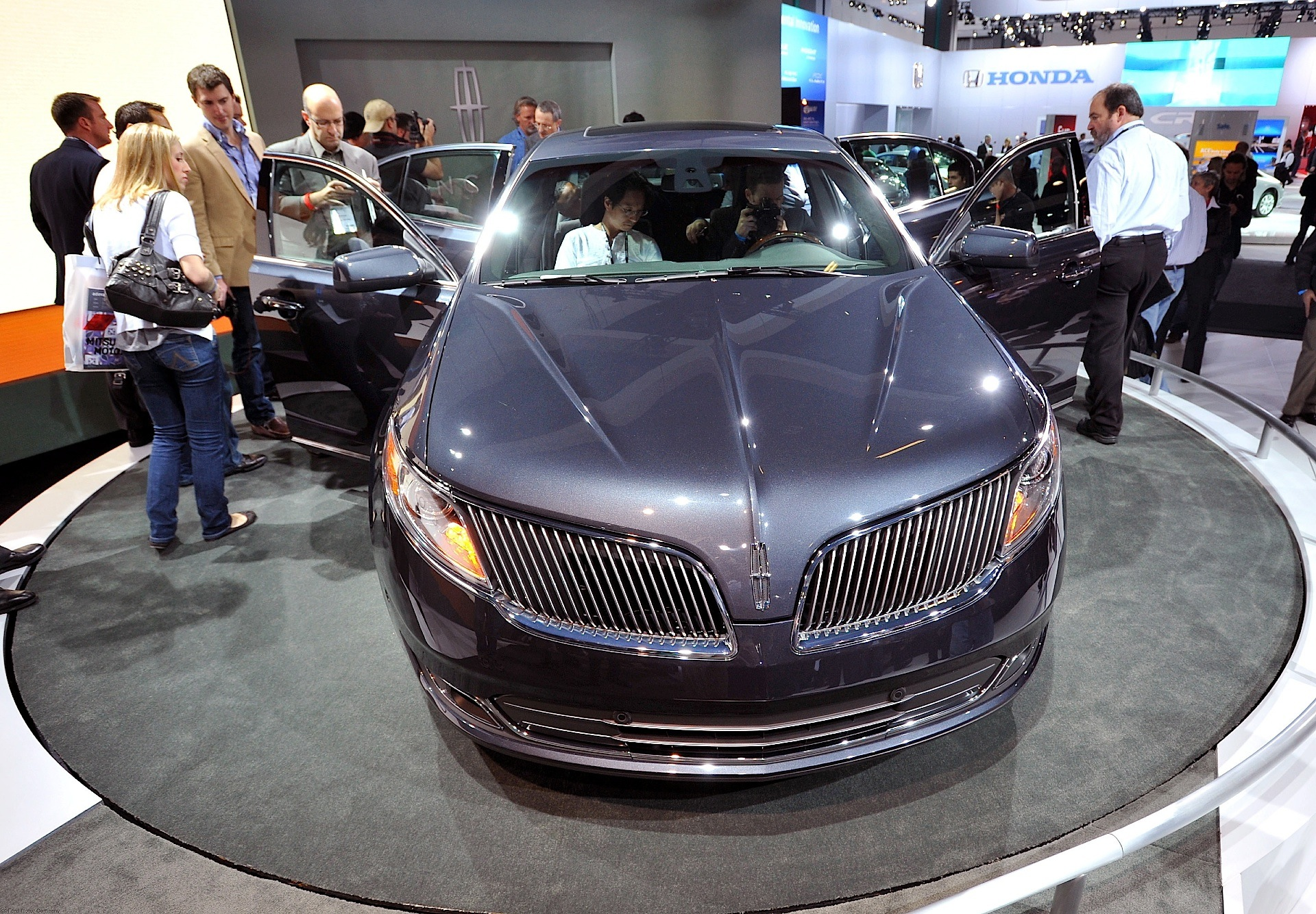 speed mkt concept lincoln cars top continental