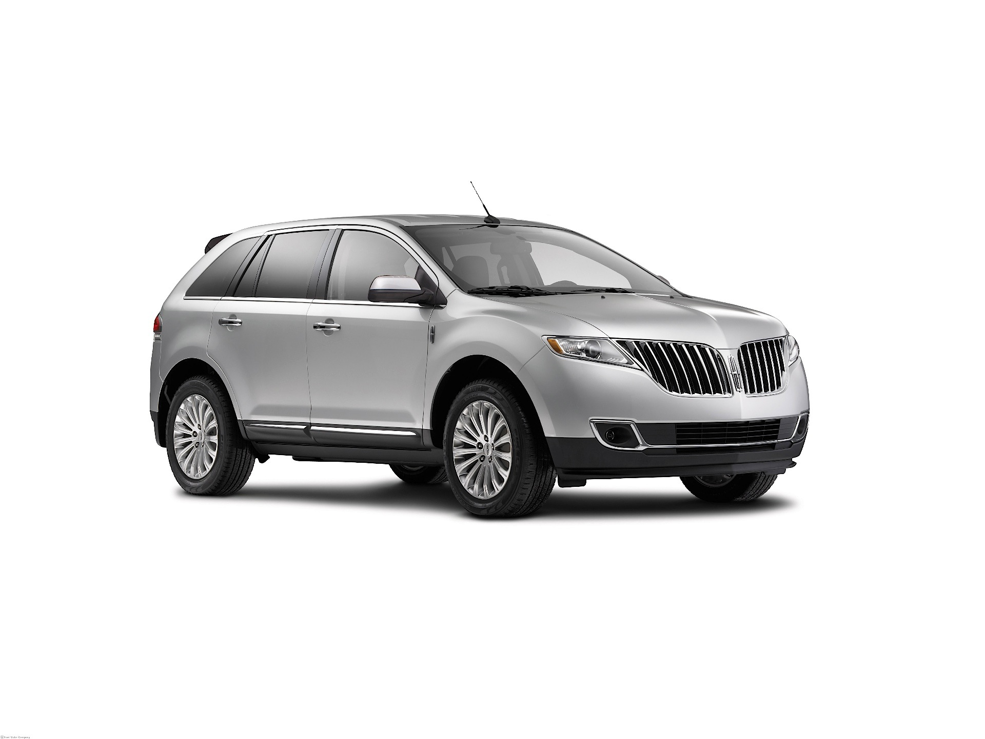 about mkz hybrid the truth review cars lincoln