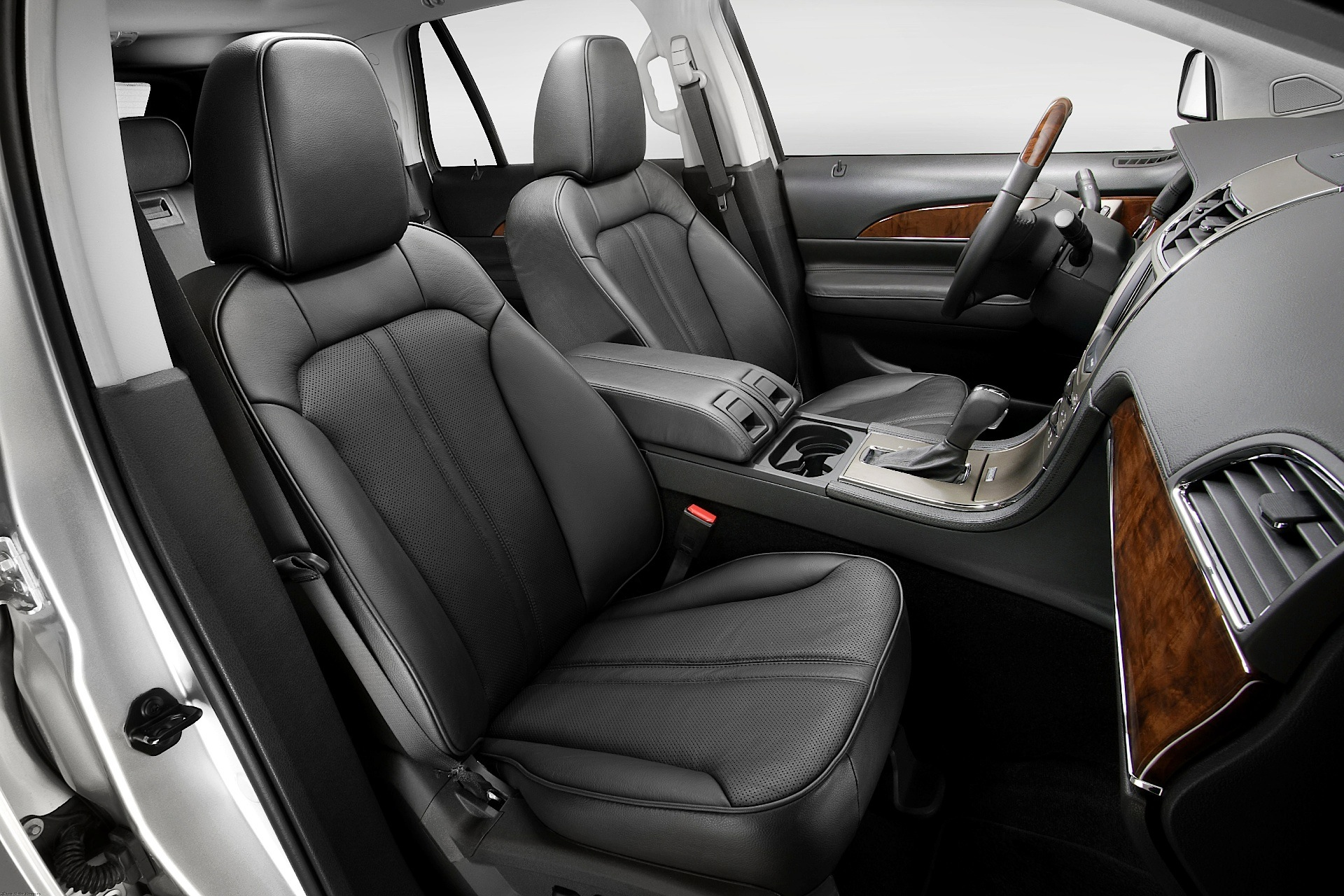 lincoln photos drive front wheel photo price features mkx reviews base suv