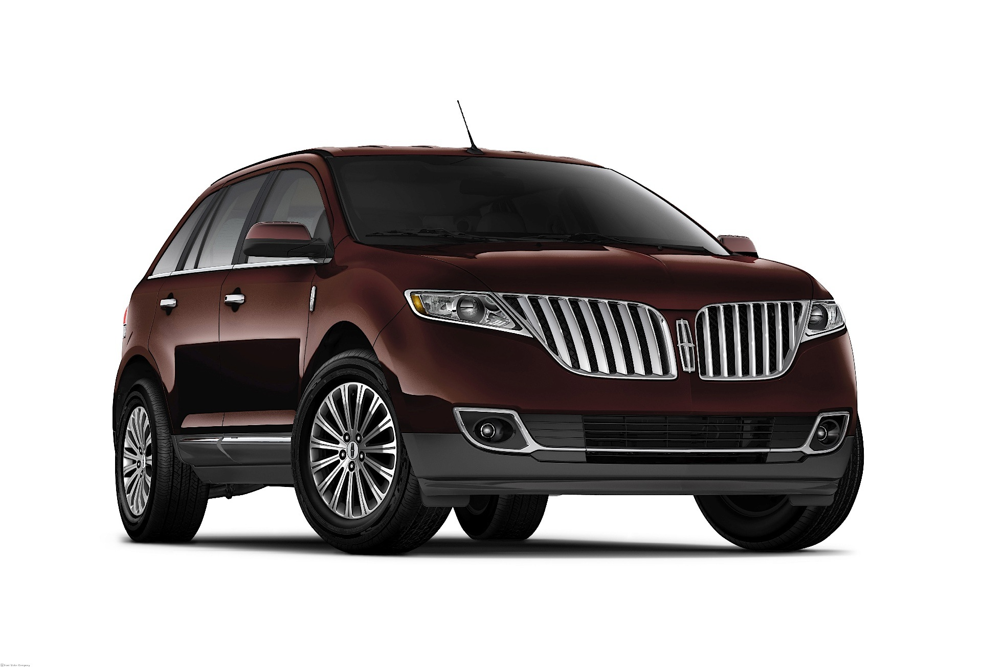 lincoln mkx 2011 2012 2013 2014 2015 2016 autoevolution. Black Bedroom Furniture Sets. Home Design Ideas