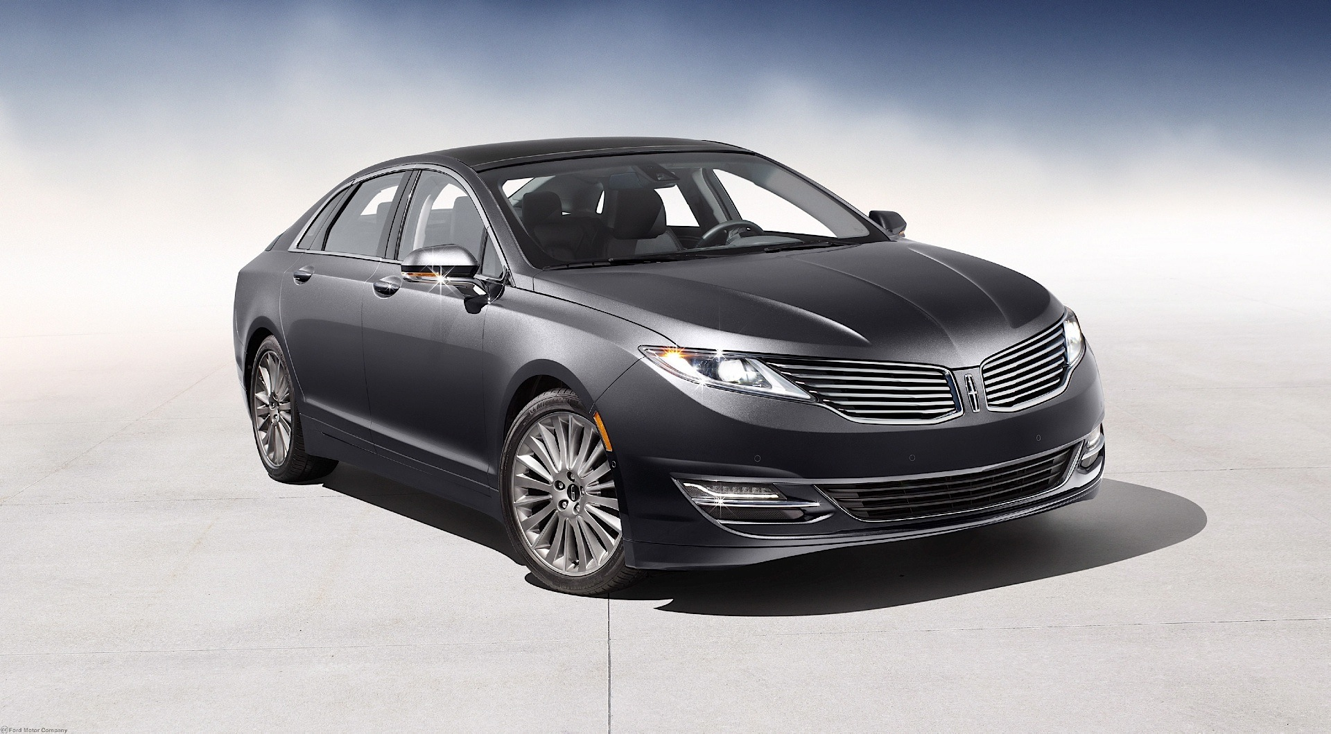 lincoln mkz specs 2013 2014 2015 2016 autoevolution. Black Bedroom Furniture Sets. Home Design Ideas