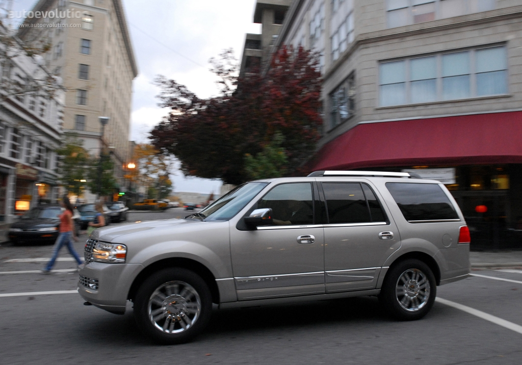 overview exterior view car prices angular door lincoln connection navigator review specs and the front photos ratings l