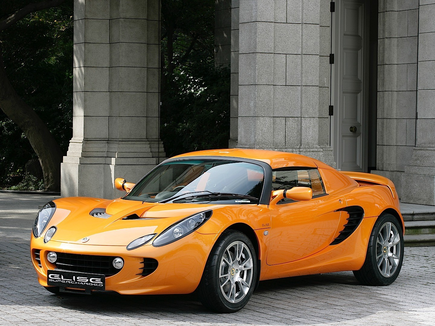 lotus elise 2008 2009 2010 autoevolution