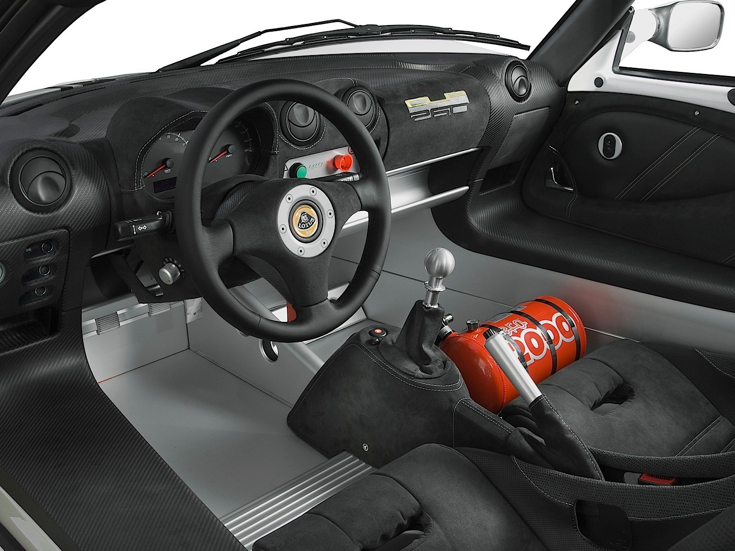 lotus exige specs 2008 2009 2010 2011 2012 autoevolution. Black Bedroom Furniture Sets. Home Design Ideas