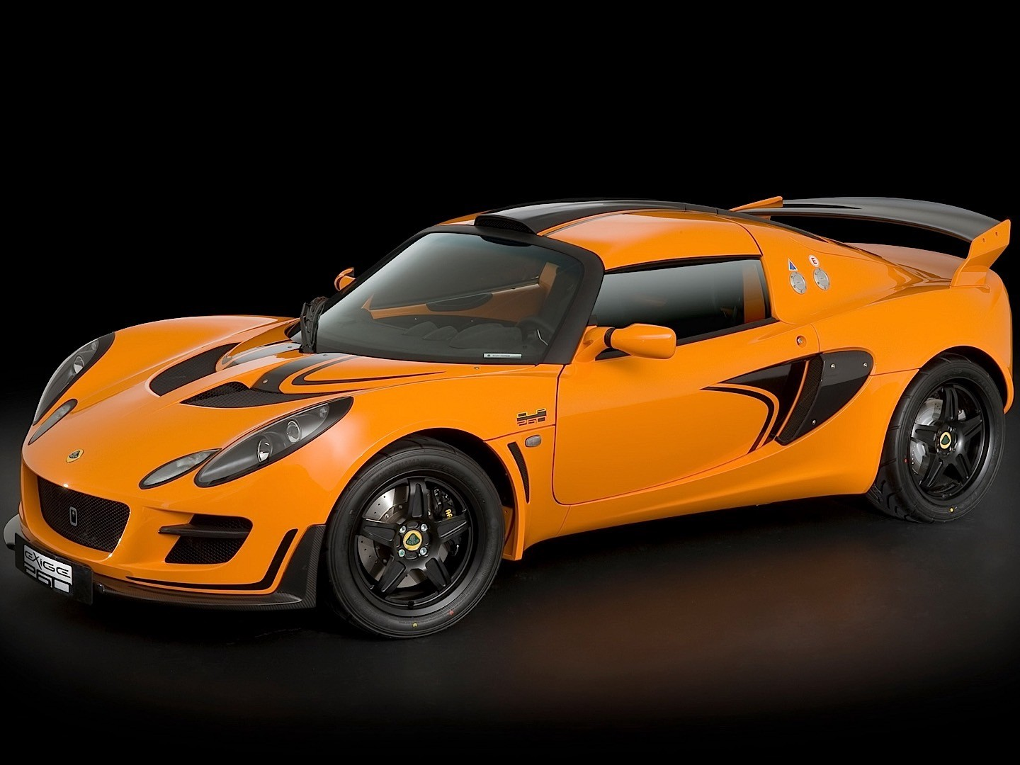 Image Result For  Lotus Exige S