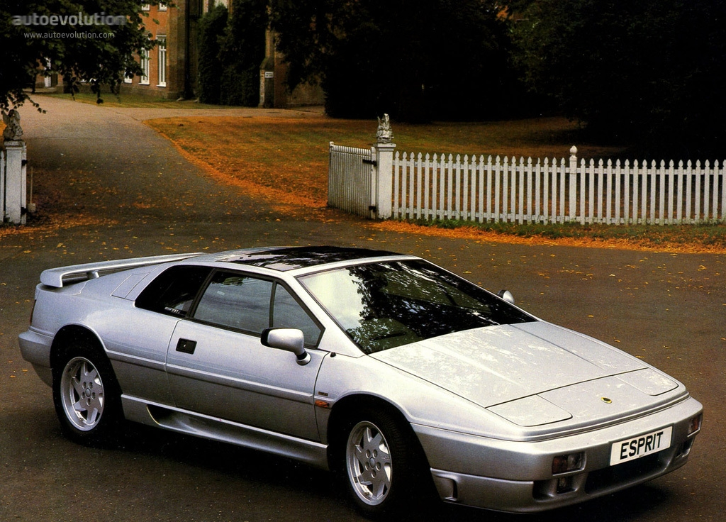 Lotus Esprit 1976 1977 1978 1979 1980 1981 1982 HD Wallpapers Download free images and photos [musssic.tk]