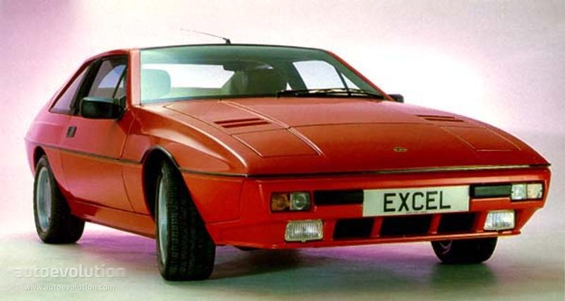 Lotus Excel Specs 1982 1983 1984 1985 1986 1987
