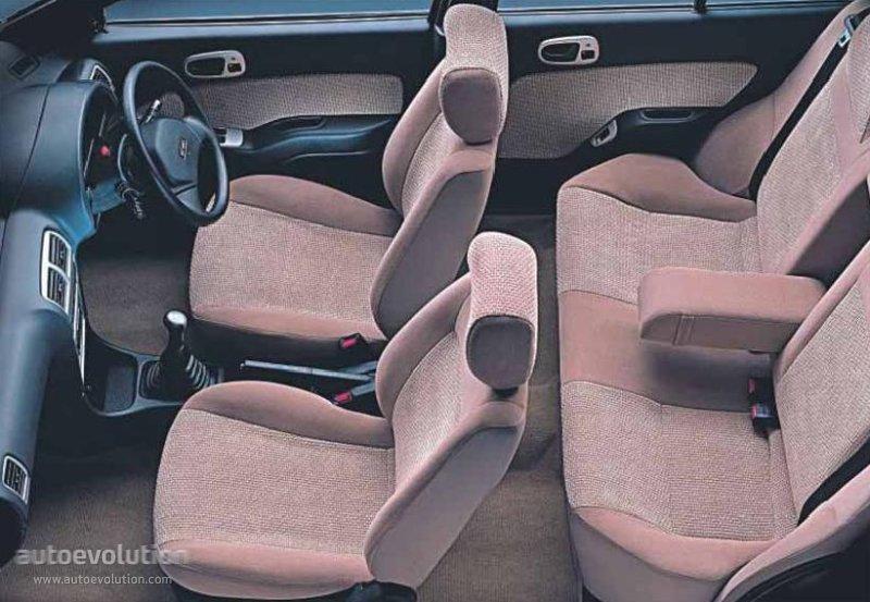 Maruti suzuki esteem specs 1995 1996 1997 1998 1999 for Swift lxi o interior
