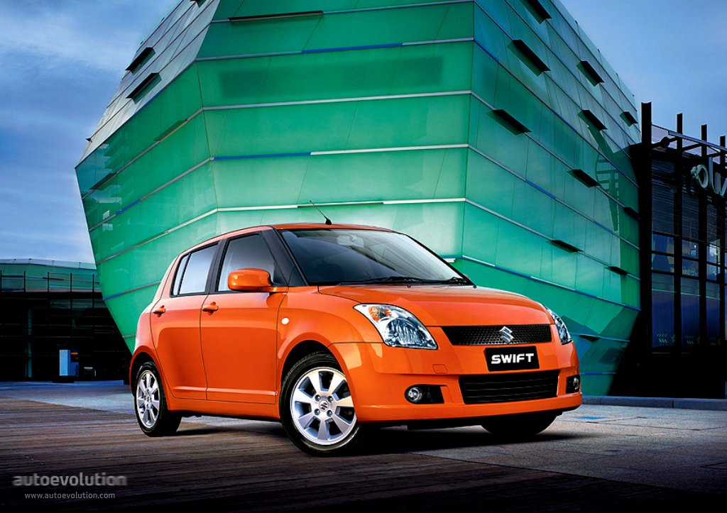 maruti suzuki swift specs photos 2006 2007 2008 2009 2010 2011 2012 2013 2014 2015. Black Bedroom Furniture Sets. Home Design Ideas
